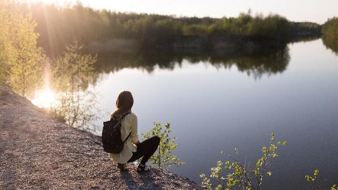 Country in the Spotlight: Estonia